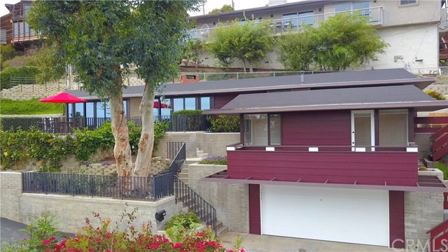 1098 Wykoff Way, Laguna Beach CA 92651