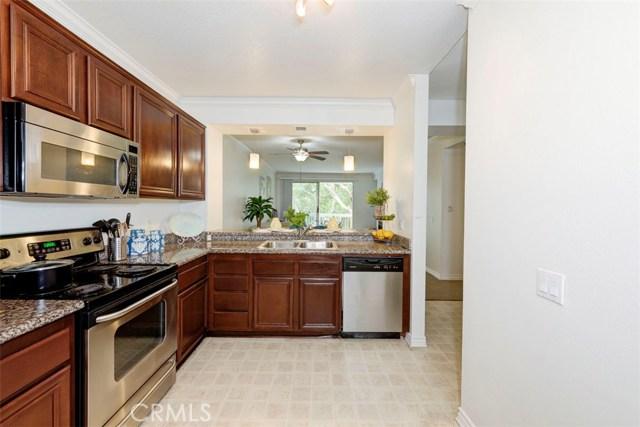 Huntington Beach California Homes for Sale