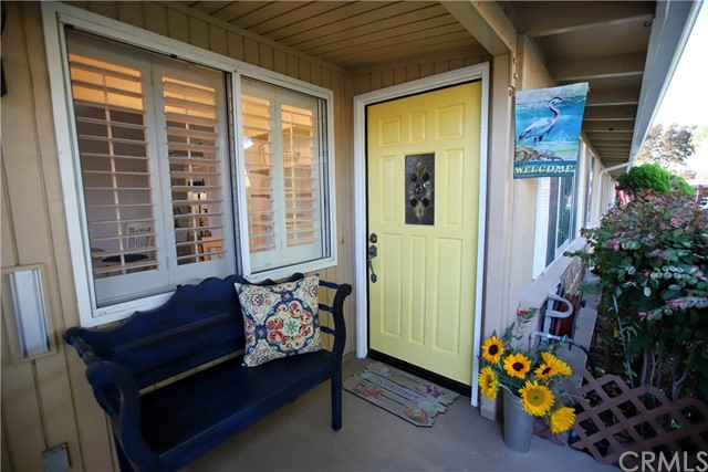 13800 CANOE BROOK Drive Unit 3-15L, Seal Beach CA 90740