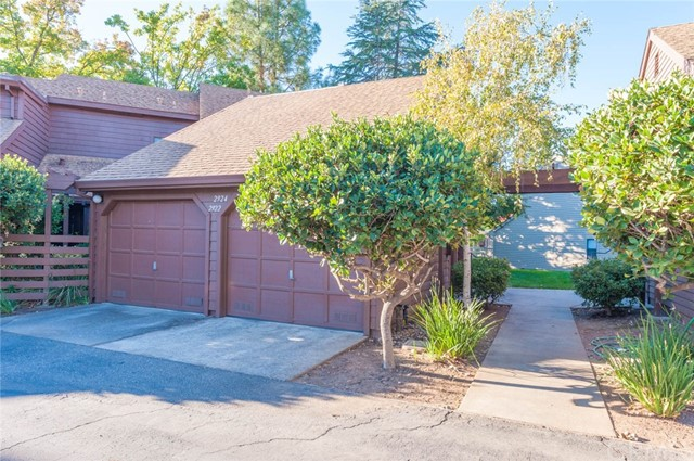 2922 Pennyroyal Drive, Chico CA 95928