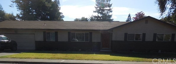 443 W 12 th Avenue, Chico CA 95926