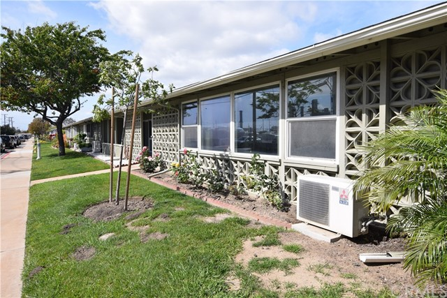 13660 El Dorado Drive Unit 34B, Seal Beach CA 90740