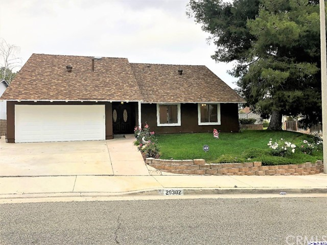 29302 Snapdragon Place, Canyon Country CA 91387