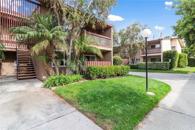 12200 Montecito Road Unit G101, Seal Beach CA 90740
