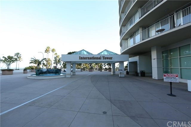 700 E Ocean Boulevard Unit 904, Long Beach CA 90802