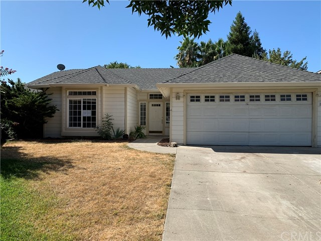 247 Windrose Court, Chico CA 95973