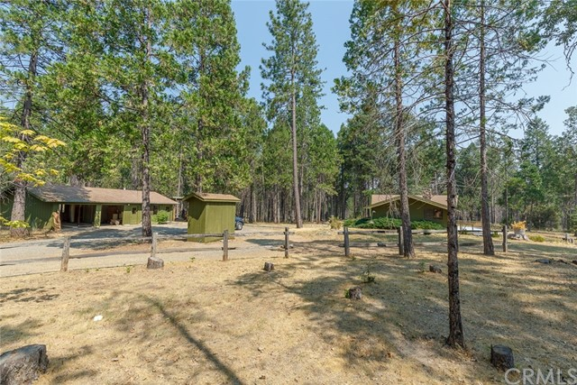 6971 Scott Road, Mariposa CA 95338