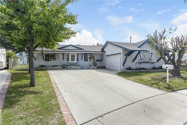 9302 Graham Circle, Cypress CA 90630