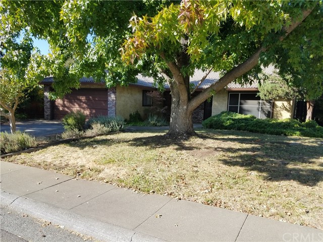 52 Forest Creek Circle, Chico CA 95928