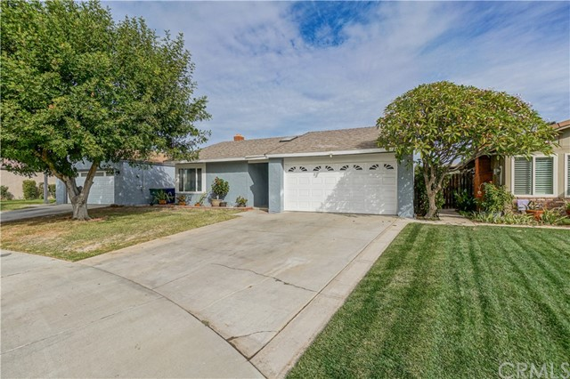 10111 Medallion Place, Riverside CA 92503