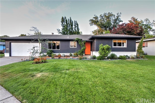 1532 Manchester Road, Chico CA 95926