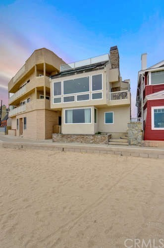 1513 Seal Way, Seal Beach CA 90740