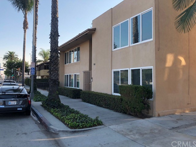921 Pacific Avenue Unit 8, Long Beach CA 90813