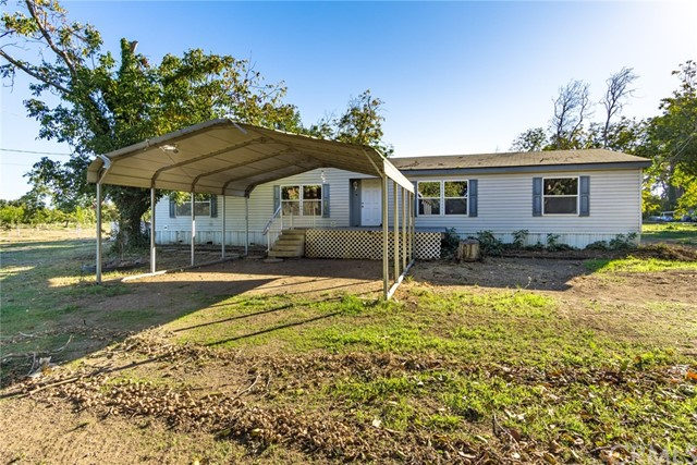 11584 Dairy Road, Chico CA 95973
