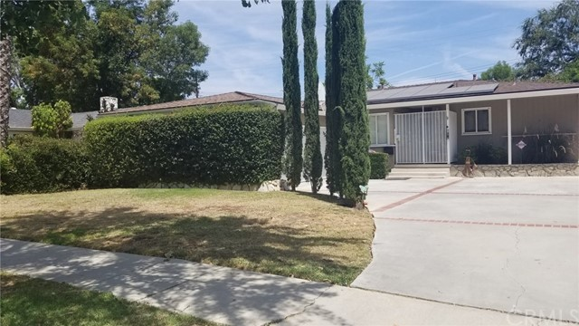 22247 Criswell Street, Woodland Hills CA 91303