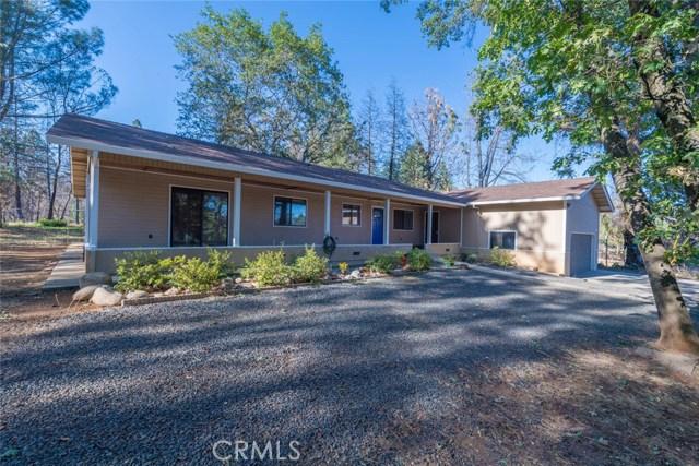 6ba9cb4ace5 RJChicoRealEstate.com - Robert Jeffries, Realtor, Ca BRE# 01716956 -  California Real Estate