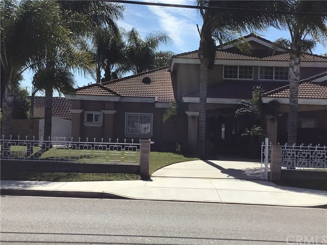 6075 Walnut Avenue, Chino CA 91710