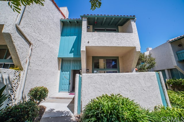 4924 Mcconnell Avenue, Los Angeles CA 90066