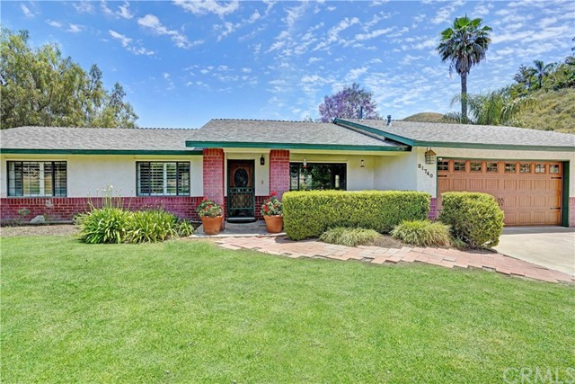 21740 Ashbury Place, Lake Mathews CA 92570