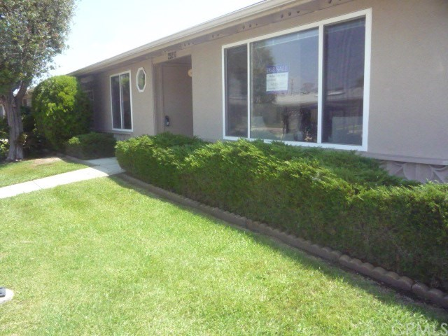 13200 St. Andrews Drive Unit 252G, Seal Beach CA 90740