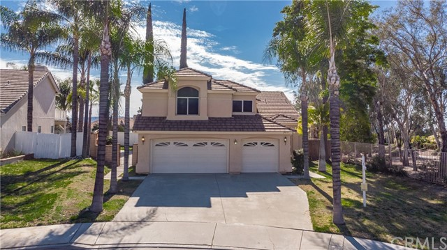 29173 Snowberry Place, Highland CA 92346