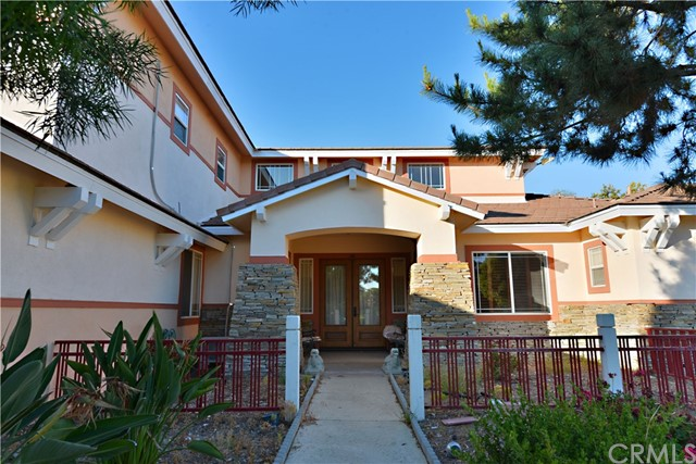 4298 New Hampshire Avenue, Claremont CA 91711
