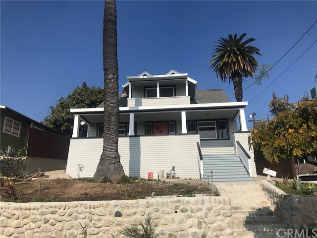 457 Isabel Street, Los Angeles CA 90065