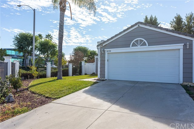 39799 Sunrose Drive, Murrieta CA 92562