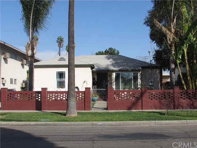 6706 Palm Avenue, Riverside CA 92506