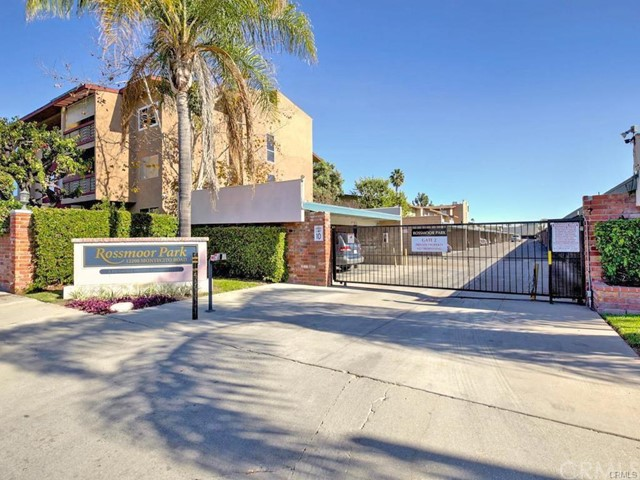 12200 Montecito Road Unit B301, Seal Beach CA 90740