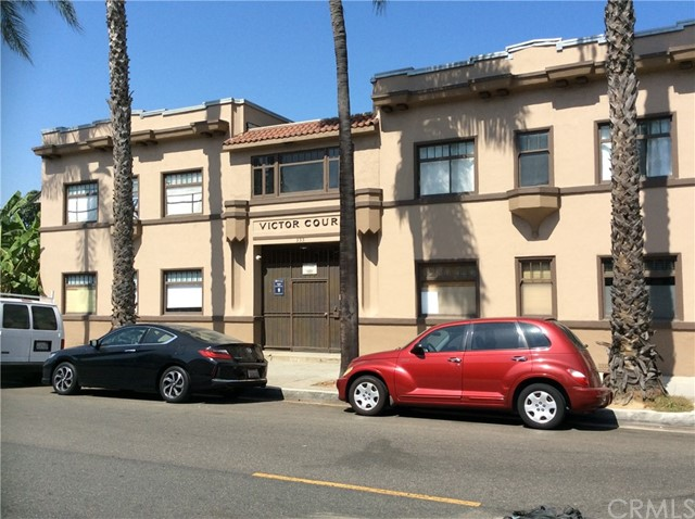 333 W 4th Street Unit 9, Long Beach CA 90802