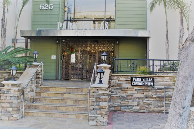 525 S Ardmore Avenue Unit 246, Los Angeles CA 90020