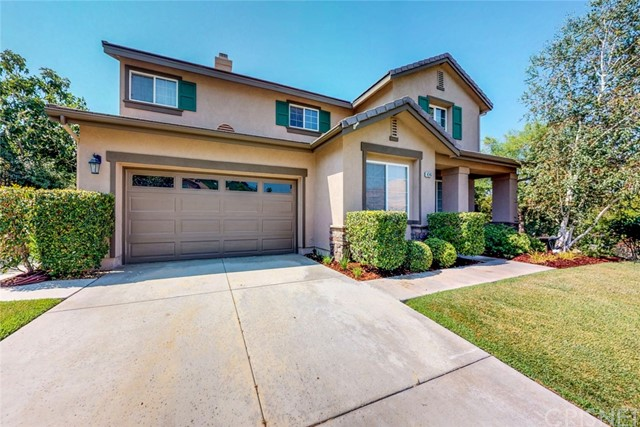 14246 Wrangell Lane, Canyon Country CA 91387
