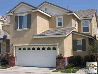 23205 Brooke Lane, Valencia CA 91355