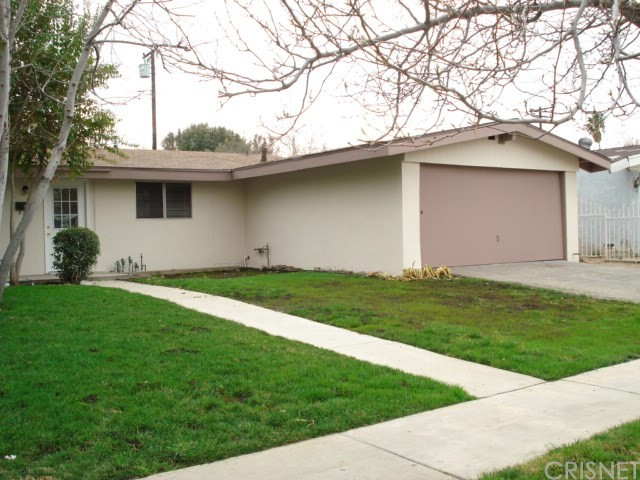 19026 Stillmore Street, Canyon Country CA 91351