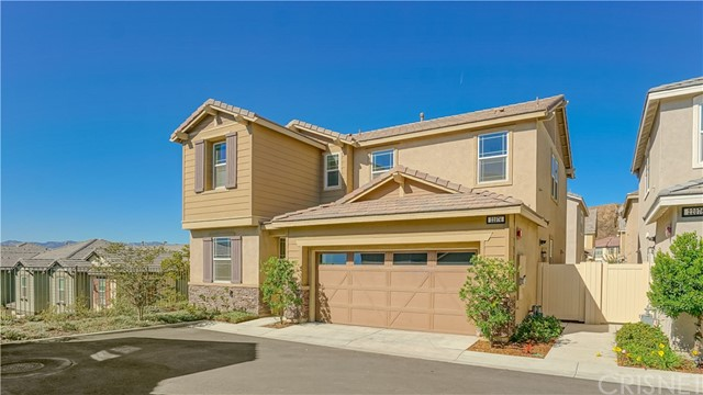 22074 Windham Way, Saugus CA 91350