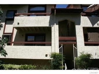 27979 Sarabande Lane Unit 250, Canyon Country CA 91387