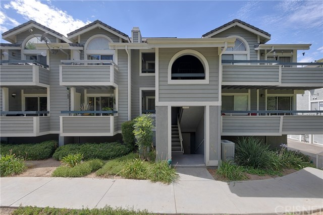 26914 Flo Lane Unit 441, Canyon Country CA 91351