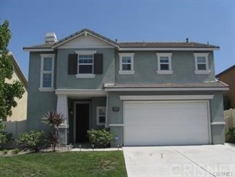 27114 Cherry Willow Drive, Canyon Country CA 91387