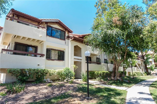 18125 American Beauty Drive Unit 174, Canyon Country CA 91387