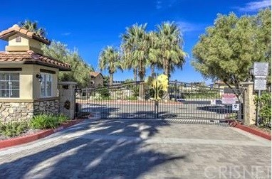17947 Lost Canyon Road Unit 20, Canyon Country CA 91387