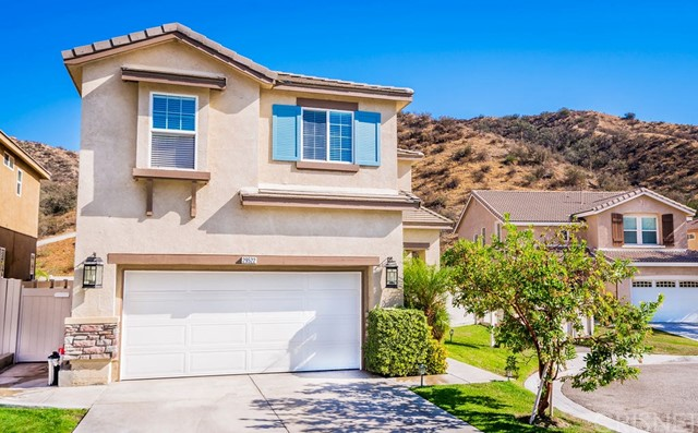 29522 Dana Court, Canyon Country CA 91387