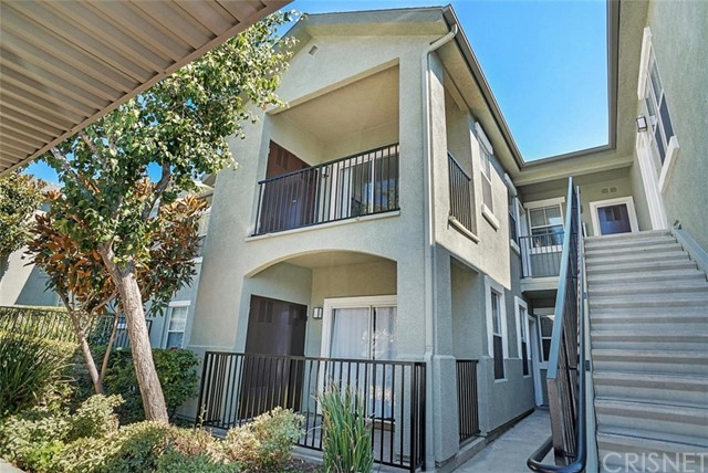 20000 Plum Canyon Road Unit 926, Saugus CA 91350