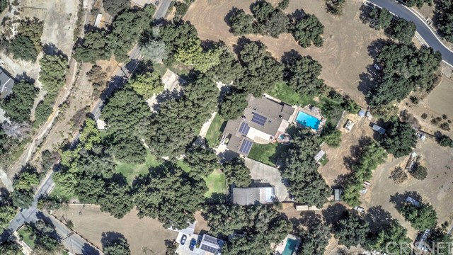 15232 Iron Canyon Road, Canyon Country CA 91387