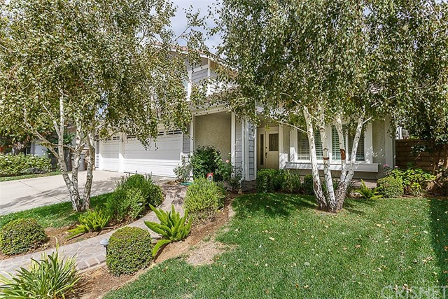 25706 Floral Court, Valencia CA 91355