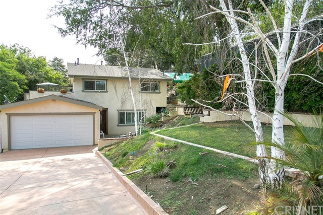 25042 Atwood Boulevard, Newhall CA 91321