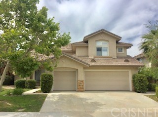 14242 Sequoia Road, Canyon Country CA 91387