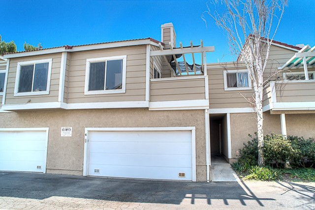 31315 The Old Road Unit G, Castaic CA 91384