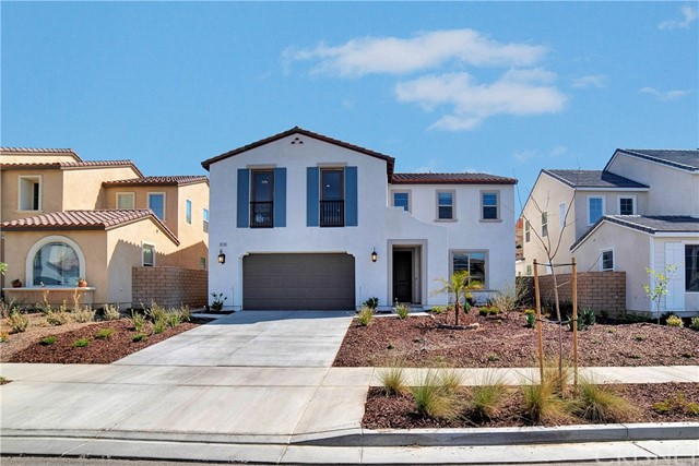 18738 Cedar Crest Drive, Canyon Country CA 91387