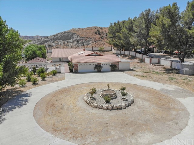 30675 Lindsay Canyon Road, Canyon Country CA 91390